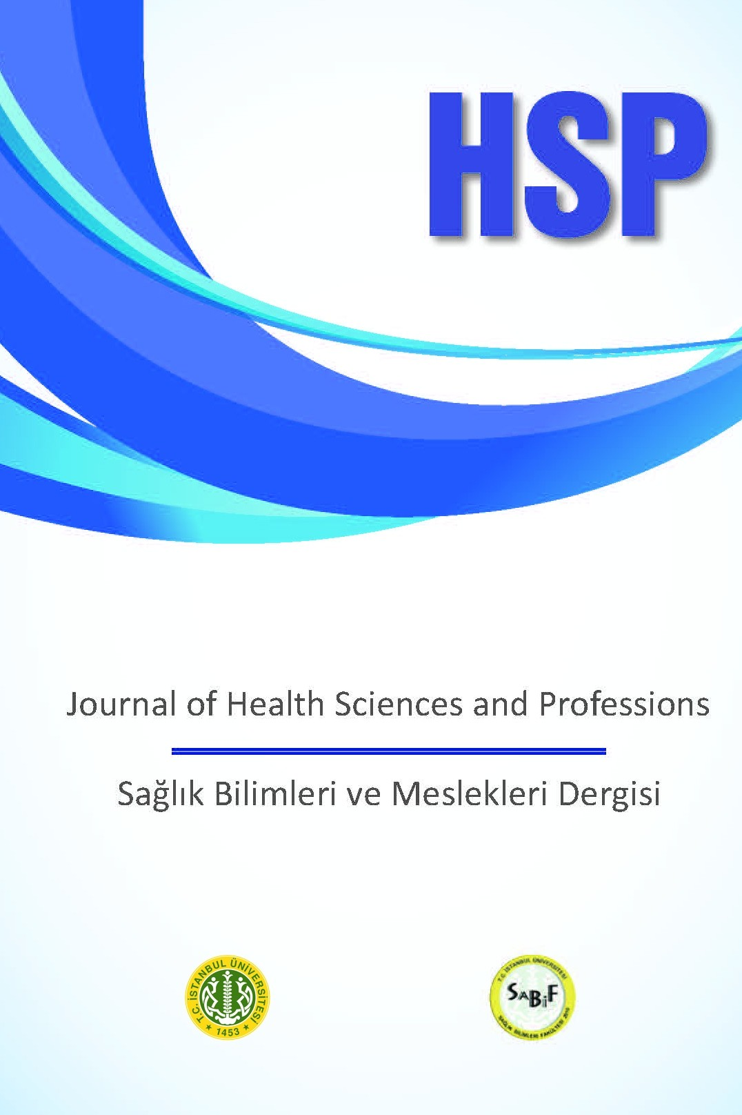 Journal of Health Science and Profession