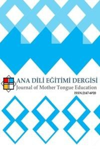 Journal of Mother Tongue Education